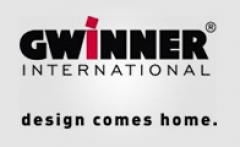 Gwinner International
