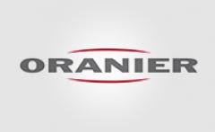 Oranier