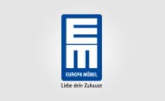 Europa Möbel