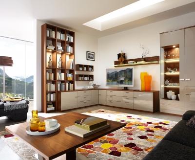 abverkauf m bel und k chen von panthel im westerwald. Black Bedroom Furniture Sets. Home Design Ideas