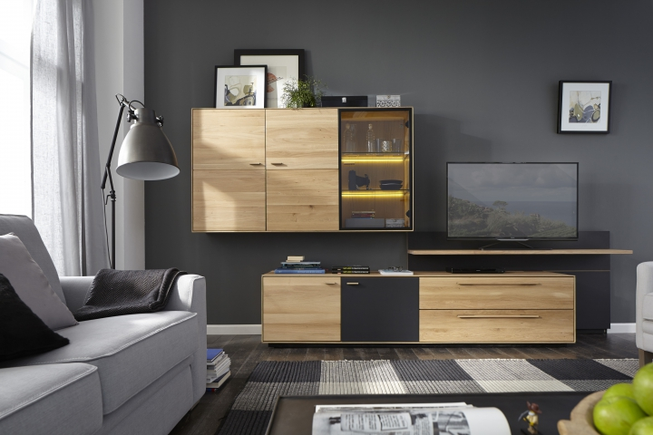 m bel m bel und k chen von panthel im westerwald. Black Bedroom Furniture Sets. Home Design Ideas