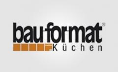 bau-for-mat Küchen
