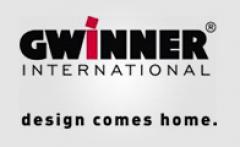 Gwinner International