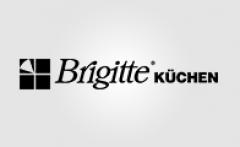 Brigitte Küchen