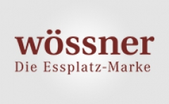 Wössner