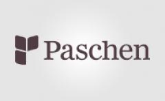 Paschen