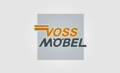 Voss Möbel