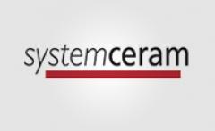 Systemceram