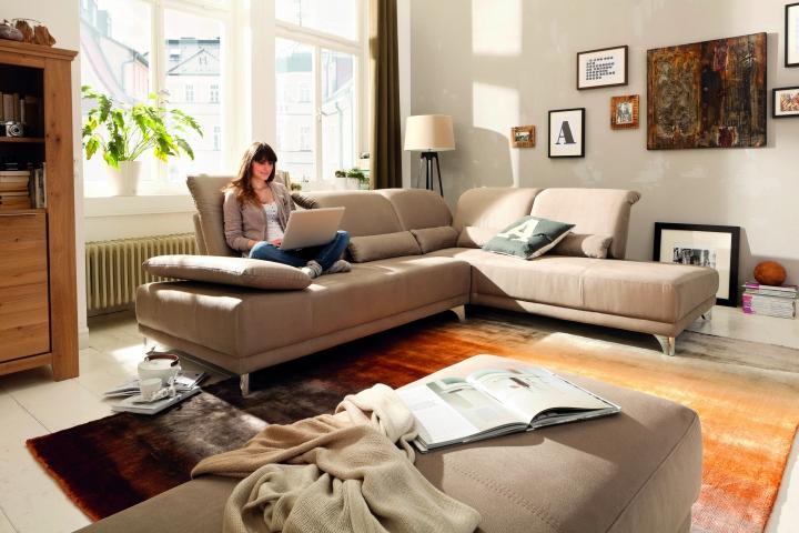 Möbel · Möbel und Küchen von Panthel im Westerwald